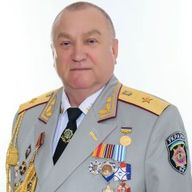 Александр Адзеленко