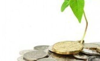 Міненерго пропонує нульовий екологічний податок для ТЕЦ на біопаливі