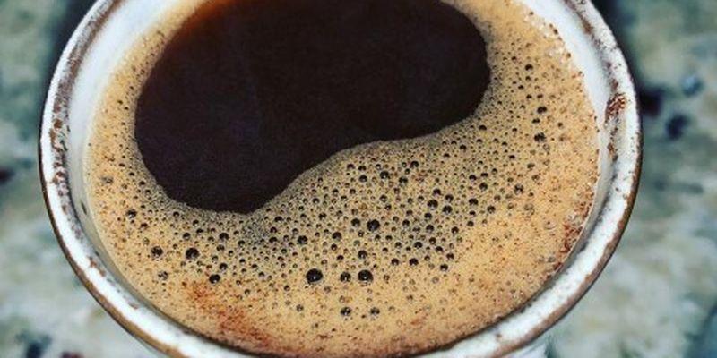 Ученые рассказали, какое количество кофе может навредить костям