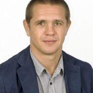 Владимир Матвийчук