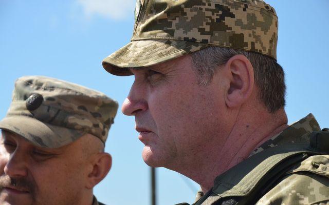 Родион Тимошенко - Фото 2