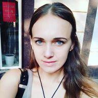 Юлия Богмацер