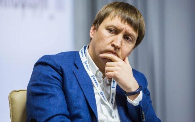 Тарас Кутовой - Фото 3