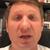 """""""Накашляли на Конституцию"""": вылечившийся Шахов заявил, что карантин убивает здоровых"""
