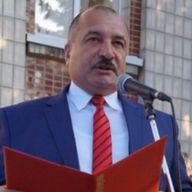 Валерий Велиев