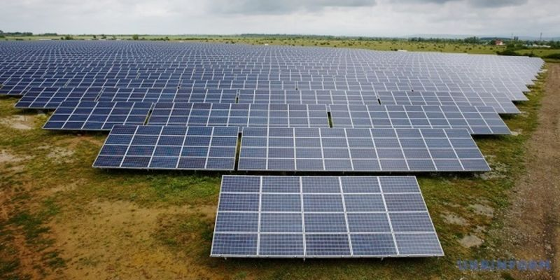Гарантированный покупатель оштрафовал производителей «зеленой» энергетики за небалансы