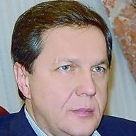 Александр Дементиенко