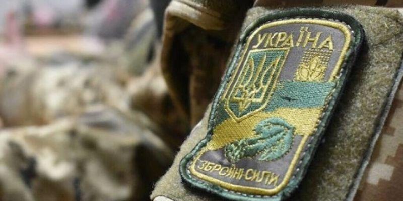 Политолог об инициативе сократить численность ВСУ: власть не готова перевести армию на контрактную основу