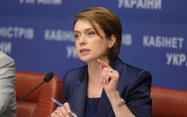 Лилия Гриневич - Фото 4
