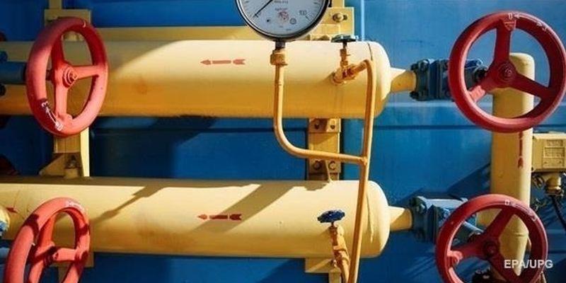 Итоги 26.04: Газ дорожает и расходы на оборону