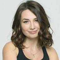 Екатерина Бабкина
