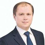 Ярослав Гивель