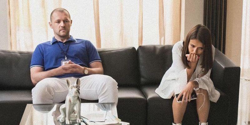 """Где смотреть онлайн 6-7 серии нового сезона """"Бывших"""""""