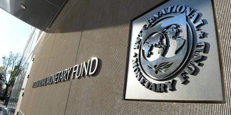 Вакцинация окажет положительное влияние на восстановление экономики - МВФ