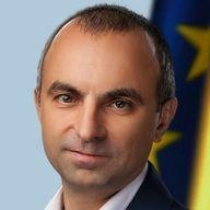 Михаил Загрийчук