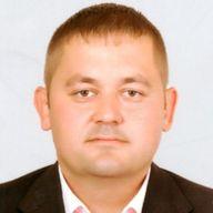 Павел Станков