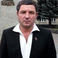 Владимир Москаль