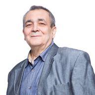 Евгений Станкович