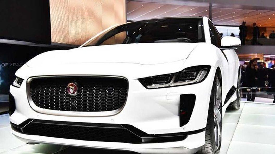В Украине новый лидер по продажам среди электромобилей