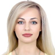 Оксана Гринчук
