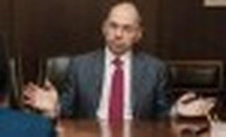 Степанов назвал виновных в срыве COVID-вакцинации