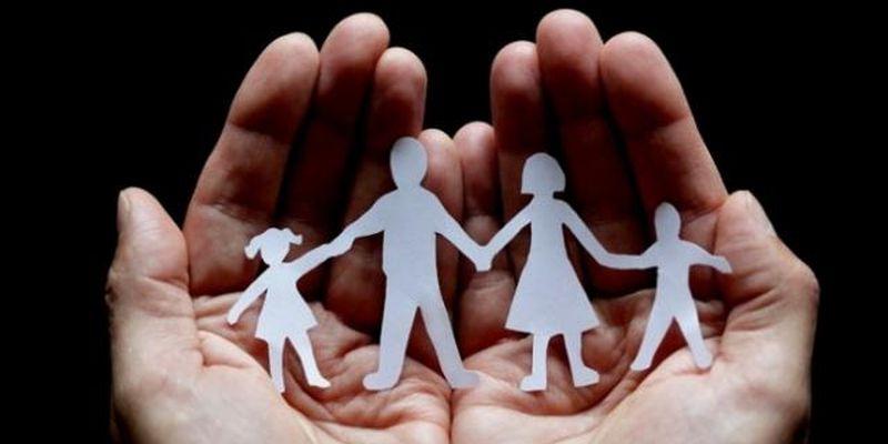 Какие пары по знаку Зодиака станут прекрасными родителями?