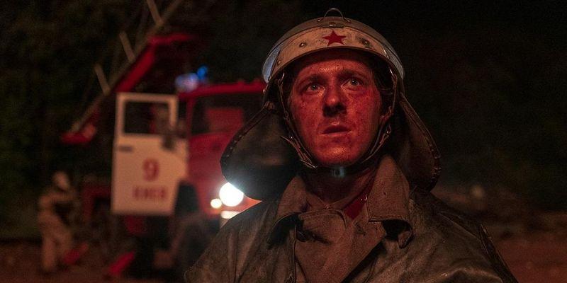 """Создатель """"Чернобыля"""" рассказал об исторических неточностях в сериале"""