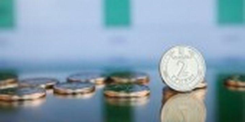 Мінекономіки очікує відновлення економіки України з другого кварталу