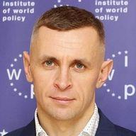 Виктор Шлинчак