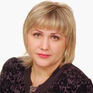 Елена Лепей
