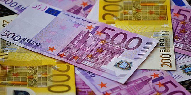 Житель Саксонии сорвал Eurojackpot в € 61 миллион