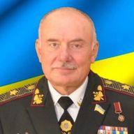 Михаил Дзюдзь