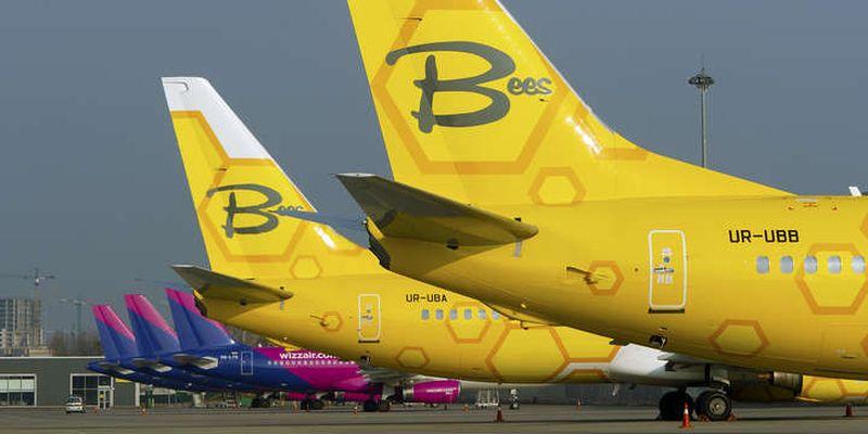 У світі цього року з'являться понад 90 нових авіакомпаній