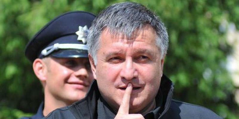 Аваков пояснил, должна ли Украина поставлять воду Крыму
