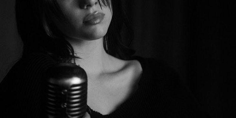 Біллі Айліш закрутила роман з актором-початківцем – ЗМІ