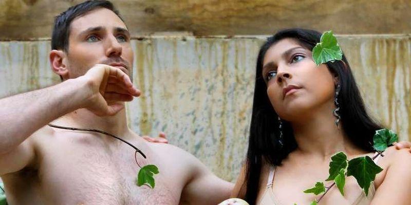 В Британии прошел конкурс на самое оригинальное фото картофеля