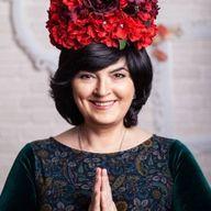 Ольга Кулакевич