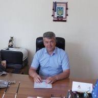 Василий Баран
