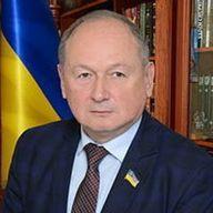Валентин Дидыч