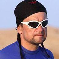 Андрей Гордиенко