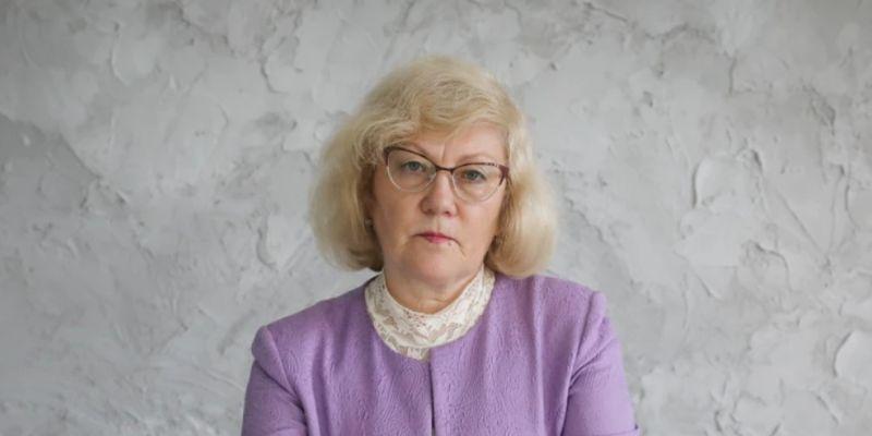 Затримана журналістка «Радыё Свабода» четвертий день голодує через недопуск адвоката, – ЗМІ