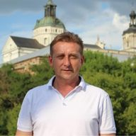 Анатолий Шаповал