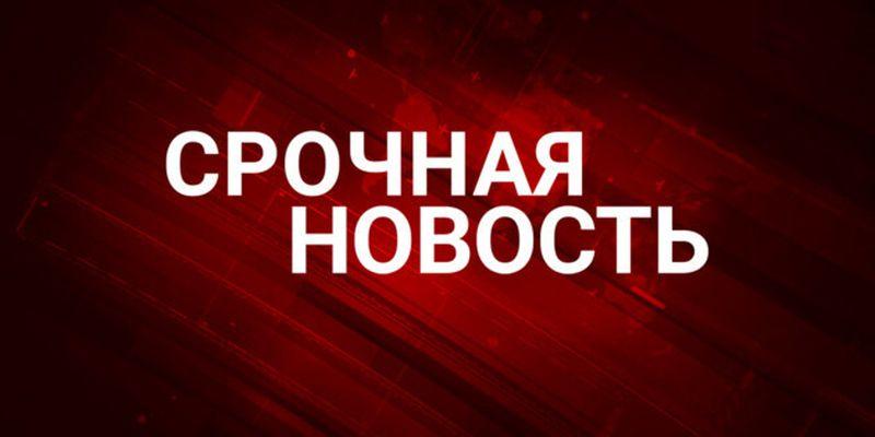 В Киеве зафиксировали новую вспышку коронавируса в общежитии: подробности