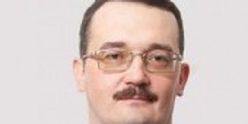 """Один з учасників """"замаху на Лукашенка"""" подав заяву про надання йому статусу біженця в Україні"""