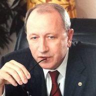 Виктор Шейбут