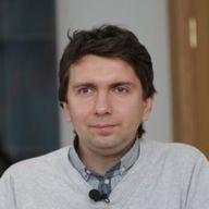 Александр Санжара