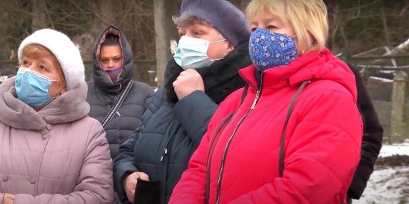 Украинцам показали разницу в себестоимости газа и тарифах от «Нафтогаза»