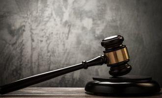 Тупицкий снова не пришел на суд - избрание меры пресечения перенесли
