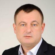 Анатолий Дырив