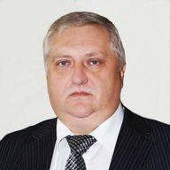 Олег Гупало